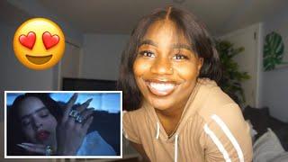 Africana reacciona a Rosalía- La Pale ( official video) reaction video