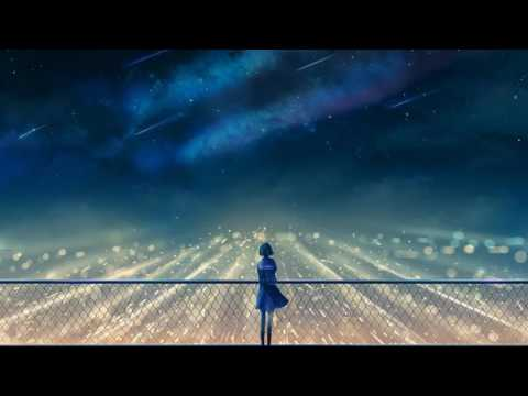 ❰Chillstep❱ Sappheiros - View From Above
