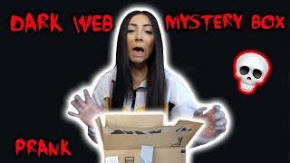 dark web reaction Videos - 9tube tv