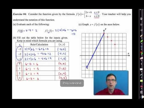 Algebra 1 Common Core Pearson Teacher39s Edition - Algebra 1 Common