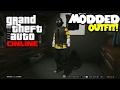Download Meus trajes modz MP3,3GP,MP4