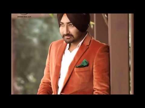 nano song by ranjit bawa
