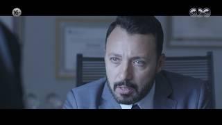 مسلسل لأعلي سعر   شوف رد فعل هشام بعد ما جميلة سمعته مكالمة ليلي وطلبت الطلاق ؟