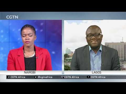 Nigeria introduces new immigration regulations