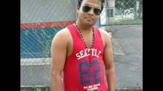 Bangla Song Kosto Amar Valo Lage Tai Chote  ( ST )