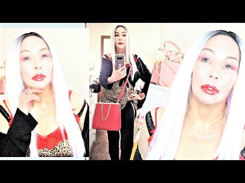 15 DAYS OF SKIN BRIGHTENING Treating PIGMENTATION Find out how! & Outfit of the day