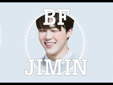 jimin being your boyfriend   bts imagine