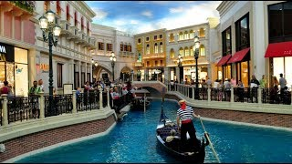 10 Best Tourist Attractions in Las Vegas, Nevada