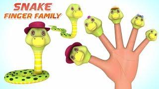 Lollipop Kids Tv Videos - PakVim net HD Vdieos Portal