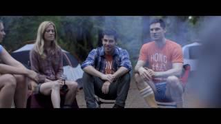 Buddymoon - Trailer