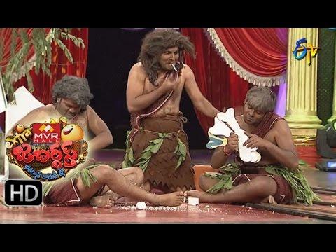 Xxx Mp4 Extra Jabardasth Sudigaali Sudheer Performance 18th March 2016 ఎక్స్ ట్రా జబర్దస్త్ 3gp Sex