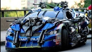 10 Armored Vehicles Which You Don