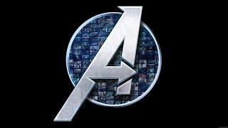 Marvel's Avengers | Reassemble