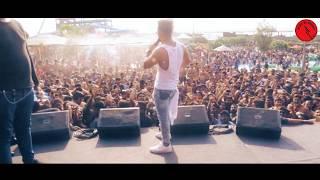 Millind Gaba LIVE at Appu Ghar , Gurugram