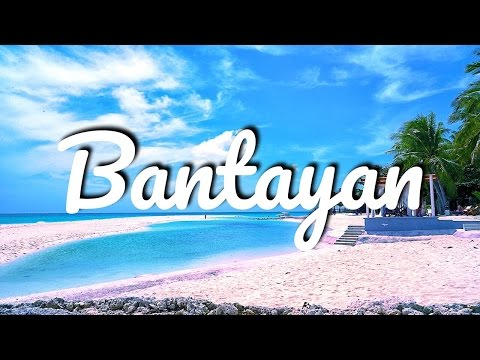 Amazing Beaches and Resorts on Bantayan Island Philippines Cebu