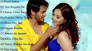 New Nepali Love Songs 2078 | Nepali  Romantic Movie Songs Collection 2021 | Best Nepali Songs 2078