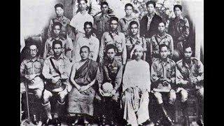 حقائق تسمع عنها لأول مرة عن مسلمي بورما ( الروهينجا ) - مش هياخد من وقتك كتير