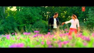 Kyon Ki Itna Pyar (Full Song) Film - Kyon Ki ...It