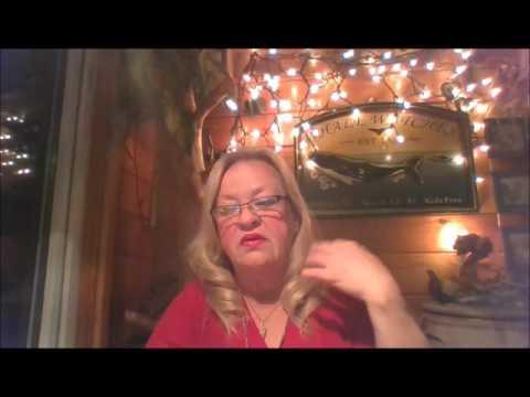 SAGITTARIUS MID MONTH TAROT READING FOR FEBRUARY 2017