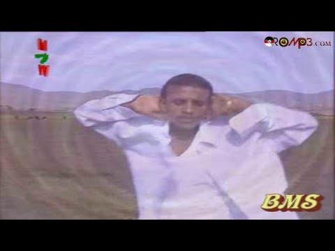 Download Kadir Martu - Imaanaa (Oromo Music) hd file 3gp hd mp4
