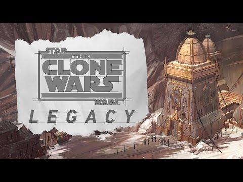 Ultra-HD/4K - Star Wars : The Force Awakens official trailer