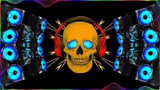 Hey Ri Mari Moto New Anjali Raghav Diler Kharakiya Song Dj Remix Full Vibration Punch Mix Dj Akash