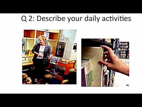 california teaching credential online