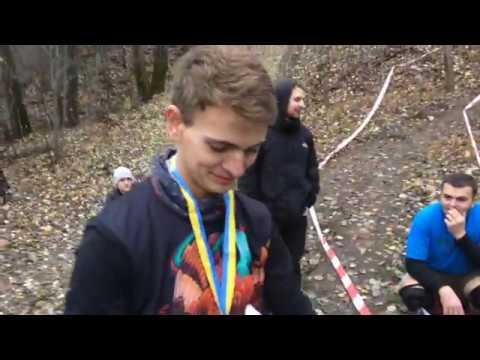 Chainless miniDH 2017   Первая в Украине гонка миниДх без цепей