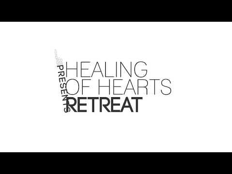 Healingofhearts