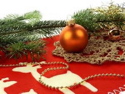 How to Store A Christmas Tree ~ FAST & EASY ~ by The Frugalnista!