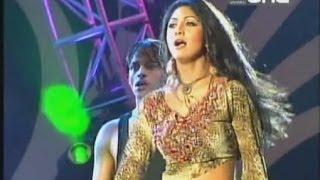 Shilpa shetty hot dance