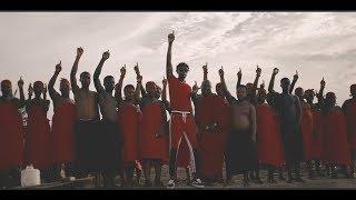HIGHER  - E.L (Official Video)