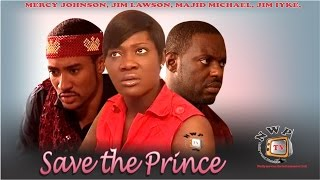 Now showing on Nollywoodpicturestv is Save the Prince,which is the sequel to Royal Madness. This Captivating story takes an interesting twist with the Prince (Majid Micheal) regaining his sanity.The intention of Ikoku (Jim Iyke) is made evident in his actions when the prince sets off to look for that special lady that restored his honour.Shocking is a glimpse into what a desperate mind can conceive!   Nollywood movie starring: Jim Lawson,Majid Micheal,Jim Iyke,Mercy Johnson,Miriam Orjiekwe Produced b y:Nnegwu Chinweike,Eriobu S Chibuzor. Directed by:Nonso Ekene Okonkwo.     Subscribe to our channel on http://www.youtube.com/nollywoodpicturestv    Like us on Facebook: facebook.com/NELTV  Follow us On Twitter @Nollywoodpicstv    Click Here To Subscribe http://www.youtube.com/subscription_center?    Watch Accordingly    Watch Royal Madness pt1 http://youtu.be/GC8FfQoviYg    Watch Royal Madness pt2 http://youtu.be/EqmwSpTvmX0     Watch Save The Prince pt1     Watch Save The Prince pt2 http://youtu.be/pRUCBBulsNs