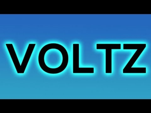 Minecraft-Voltz How To Make The Hazmat Suit