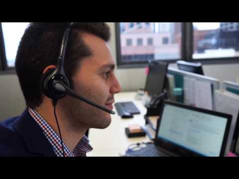 people2people - Melbourne Recruitment Agency