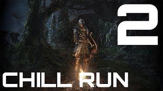 Dark Souls Remastered Chill Livestream #2