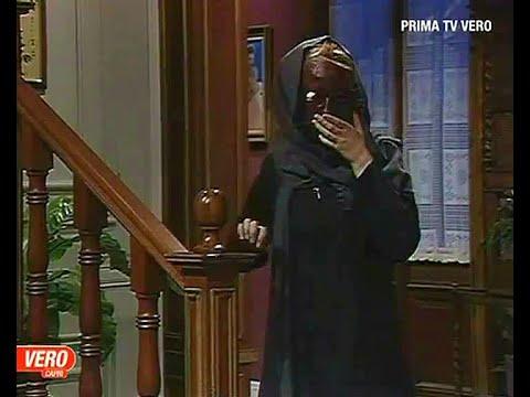 Telenovela Manuela Episodio 80 HD