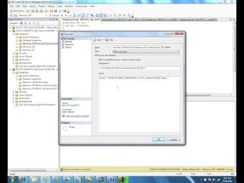 Database Mirroring in SQL Server 2008 R2 - Part 16