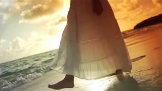 Spanish Deep Lounge (La Alcoba de las Musas Sea Mix)