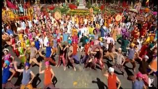 Tune Maari Entriyaan - (ARD Funk) - Dj Akash Rohira