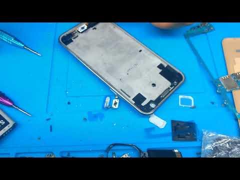 Samsung J5 não funciona fone de ouvido Resolvido