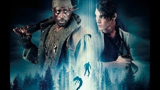 The Recall - Wesley Snipes - Original Trailer by Film&Clips