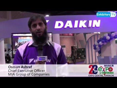 Exhibitors TV Network - World Premier Online Video Channel for