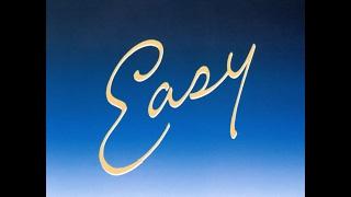 Gregory Isaacs - Easy (Full Album)