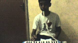 Andre Yosua 09-Oktober-1998 Bekasi, Jawa Barat  Maaf kalau kurang jelas, maklum masih amatir ^^
