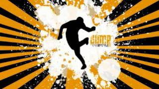 Download BEST TECHNO-JUMPSTYLE 2010-2011