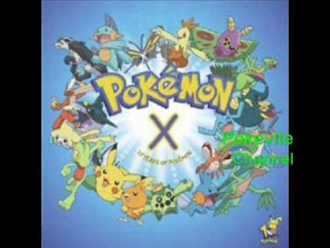 Xxx Mp4 Pokemon Yo Quiero Ser Un Heroe Opening 6 Español España 3gp Sex