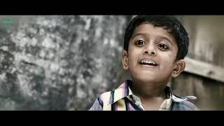 Kadhalai Thavira Veru Ondrum Illai - Super Scene 7 | Lyca Productions