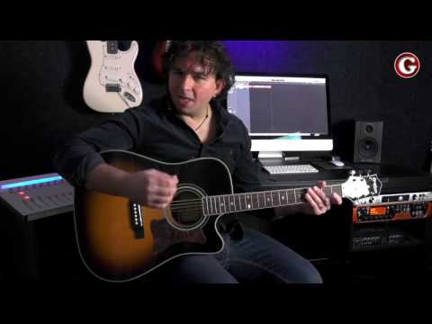 How Often Should You Change Guitar Strings - Guitar Couch Lessons