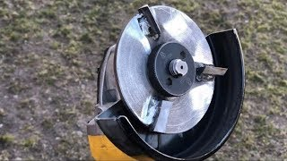 10 AWESOME DIY IDEAS /TOOLS